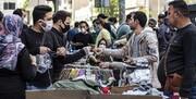 پروتکلهای بهداشتی در تهران به طور کامل رعایت نمیشود