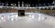 احتمال ممانعت عربستان از ورود حجاج به این کشور برای دومین سال