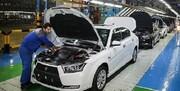حال بازار خودرو خوب میشود؟ / صنعت خودرو در چند سناریو