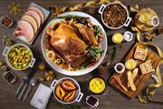 خطرات مصرف روزانه غذاهای سرخکردنی
