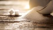 شکر؛ سم شیرینی که سلامتی بدن را نابود میکند