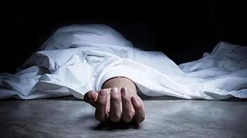 جسد دبیر اول سفارت سوییس به پزشکی قانونی منتقل شد