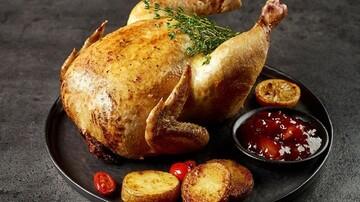 عوارض خطرناک مصرف روزانه غذاهای سرخ کردنی