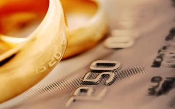 از ابتدای امسال چقدر وام ازدواج پرداخت شد؟