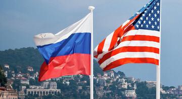 اگر روسیه به اقدامات خصمانه خود ادامه دهد، از واکنش دوباره ما مطمئن باشد