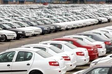 آیا خودرو باز هم ارزان میشود؟