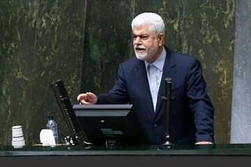 نامه نماینده مجلس به روحانی مبنی بر جلوگیری از سفرها در تعطیلات عید فطر