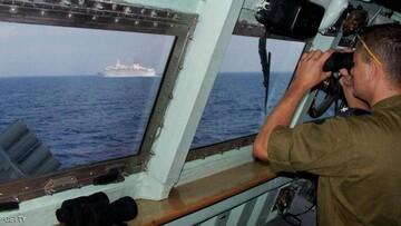 تعویق مذاکرات تعیین مرزهای لبنان و رژیم صهیونیستی تا اطلاع ثانوی