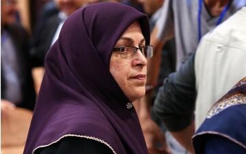 واکنش سخنگوی جبهه اصلاحات به مصوبه شورای نگهبان/ دولت نباید زیر بار مصوبه غیر قانونی برود