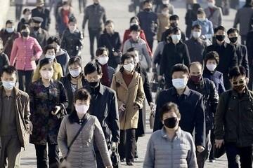 کره شمالی: واکسنهای تولید شده، کرونا را درمان نمیکنند