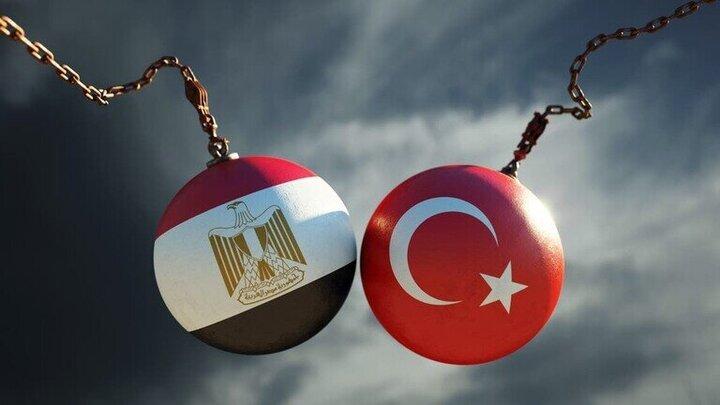 مصر و ترکیه پس از ۸ سال برای عادیسازی روابط مذاکره میکنند