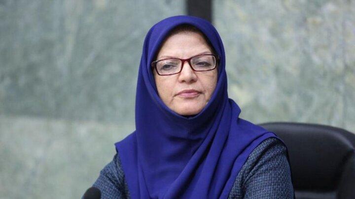 آخرین آمار فوتیهای کرونا در تهران اعلام شد