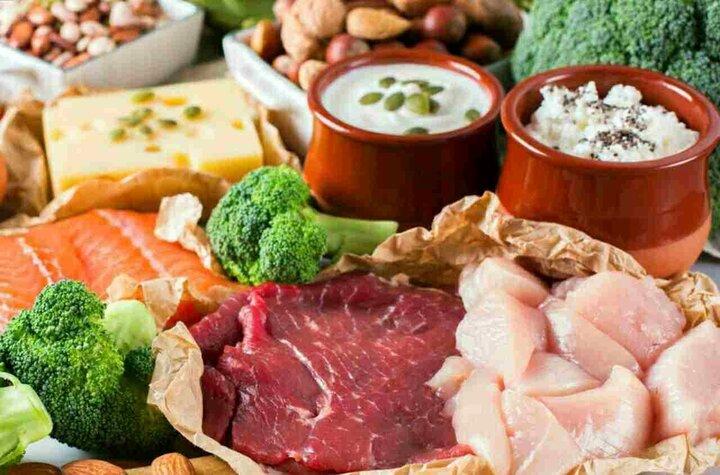 عوارض مصرف زیاد ویتامین D و C