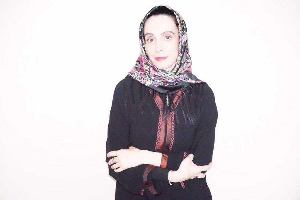 کروناویروس در ایران بومی میشود؟/ پروفسور دانشگاه نیویورک: «شک ندارم نوع ایرانی کرونا وجود دارد»