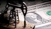 احیای طلای سیاه؛ قیمت نفت به ۸۰ دلار میرسد؟