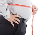 راهکار جدید محققان آمریکایی برای درمان چاقی
