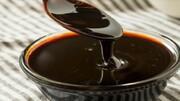 فواید و مضرات خوردن عسل سیاه