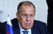 مسکو اقدامات خصمانه بروکسل را بیپاسخ نخواهد گذاشت
