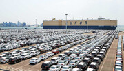 قیمت روز انواع خودرو در بازار /  آیا برای خرید خودرو باز هم دست نگه داریم؟