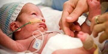 آیا در واکسیناسیون زنان باردار آنتی بادی به نوزاد میرسد؟