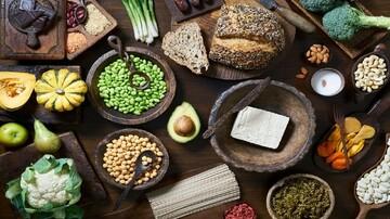 با مصرف این خوراکیها سریعتر لاغر میشوید