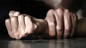 مرد ۶۵ ساله ۳۱۲ بار به یک دختر تجاوز کرد
