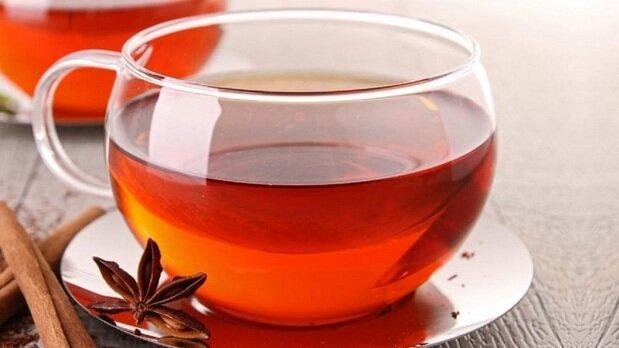 درمان سردرد و رفع خستگی با این نوشیدنی ساده