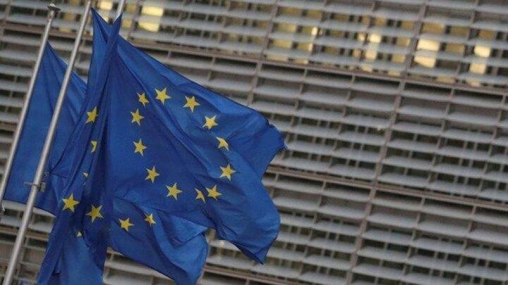 اتحادیه اروپا، شهرکسازی در سرزمینهای اشغالی را غیرقانونی خواند