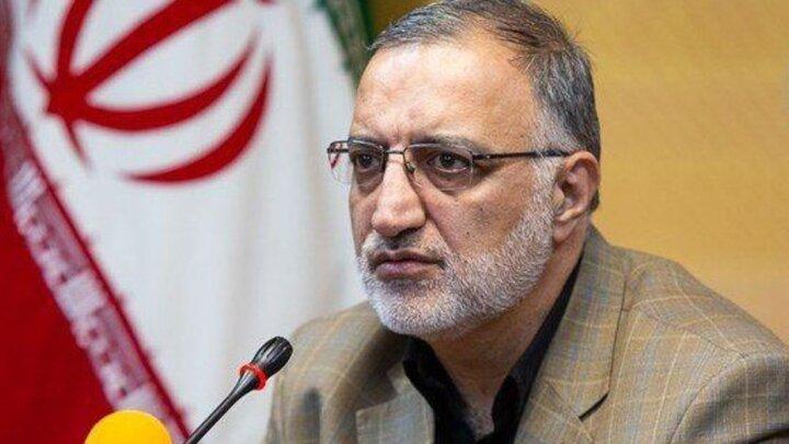 زاکانی: دور از ذهن به نظر میرسد که سعید محمد تایید صلاحیت شود