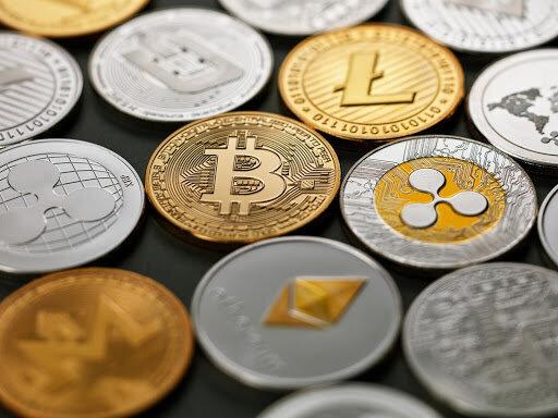 ارزهای دیجیتالی مهم صعودی شدند / آخرین قیمت بیت کوین چند؟