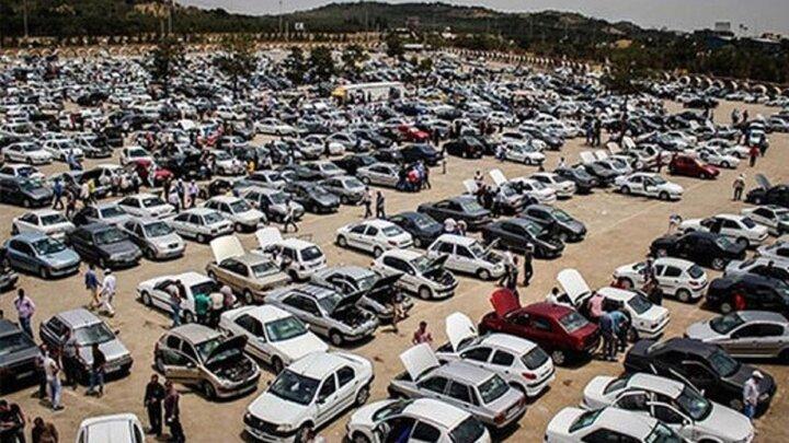 ایران خودرو برای تولید هر پژو پارس ۳۰ میلیون تومان ضرر میدهد