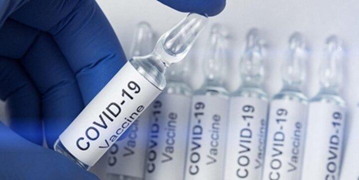 زمان واکسیناسیون عمومی با واکسن ایران - کوبا مشخص شد