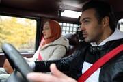 یک سریال با بازی «اکبر عبدی» پخش میشود