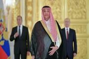 عربستان مذاکره با ایران را تایید کرد