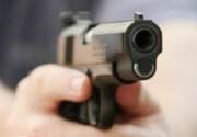 تیراندازی خونین دانش آموز آمریکایی در مدرسه