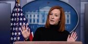 سخنگوی کاخ سفید: تداوم گفتگوها میان مذاکرهکنندگان نشانه خوبی برای آینده است