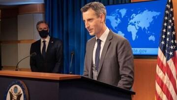 آمریکا آزادی یک میلیارد دلار از داراییهای ایران را رد کرد