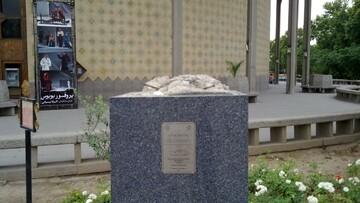 سرنوشت نامعلوم مجسمههای دزدیده شده پایتخت