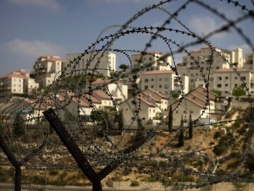 کودککشی صهیونیستها در روز روشن / دیدبان حقوق بشر میگوید با آپارتاید مواجهیم