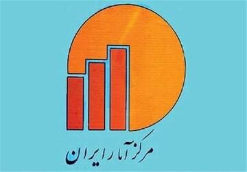 نرخ تورم سال ۹۹ به تفکیک استانها / نرخ تورم ۱۴ استان از کل کشور جلو زد