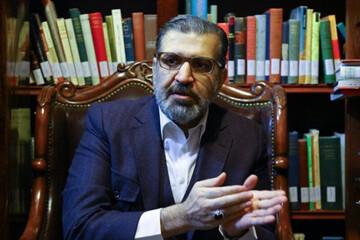 سردار سلیمانی و ظریف مناسبات نزدیکی داشتند / ظریف گفت مستقل کاندیدا میشود