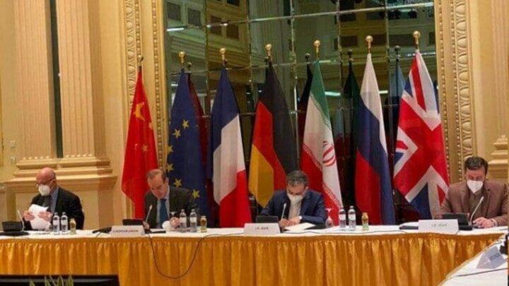 اتحادیه اروپا: نشست وین درباره اجرای کامل برجام روز جمعه برگزار میشود