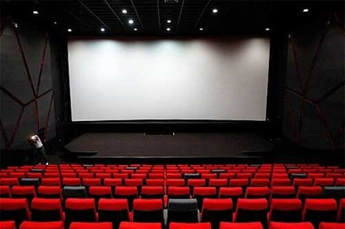 زمان بازگشایی سینماها مشخص شد
