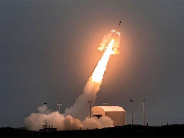 آیا موشک ۲۱ تنی چینی در مناطق مسکونی زمین سقوط میکند؟