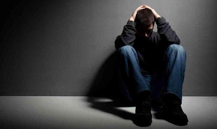 تاثیر سوء کرونا بر زندگی مردم/ موجی از بیماریهای روانی در راه است