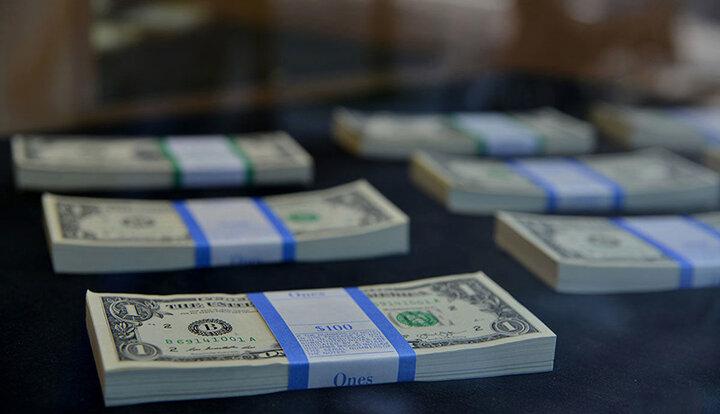 پیشبینی قیمت دلار برای شنبه ۱۸ اردیبهشت ۱۴۰۰