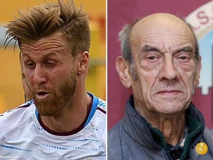 اتفاق شوکهکننده در فوتبال ایتالیا؛ بازیکن مربی را کشت