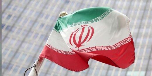 واکنش آهنگساز سرود ملی ایران به کپی بودن این سرود