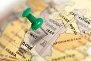شهروند ایرانی از سوی آمریکا به نقض قوانین تحریمها متهم شد