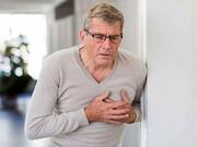 علائم ابتلا به بیماری قلبی چیست؟ + نحوه پیشگیری